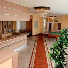 Hotel Piešťany