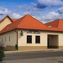 BEST WESTERN PLUS Hotel Belassi