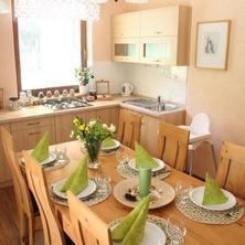 kuchyně_vila_Janacek