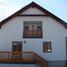 VYSOKÉ TATRY - Tatranská Lomnica - Resort Beatrice - Depandance Ľudmila