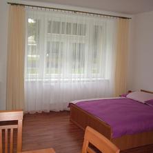 Apartmán Rafael