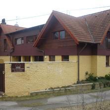 Villa Golf Konopiště