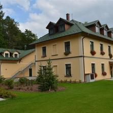 Resort Johanka