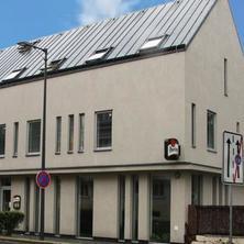 Art Hotel Poděbrady