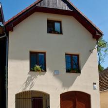 Sklep Starovice