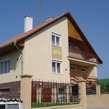 Chata Lucia