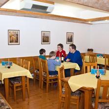 Penzion Revis
