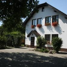 Penzion Ostrava Koblov