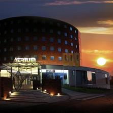 Orea Hotel Atrium Otrokovice