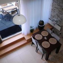 Pálavské apartmány