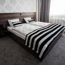 Manželská postel-lze rozdělit