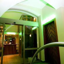 Hotel POD VĚŽÍ