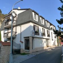 Hotel Prokop