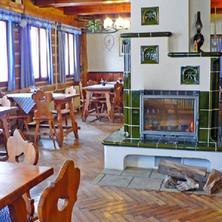 Hotel Rezek
