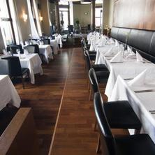 Restaurant Rott