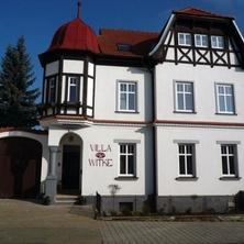 Villa Witke