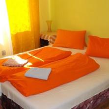 Hotel Ebeka