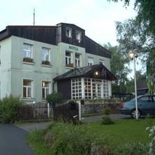 Hotel Sebastian