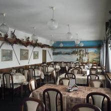 Hotel Krakonoš Benecko