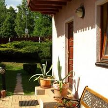 Pool Apartment Karlovy Vary