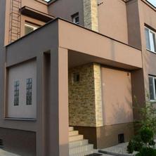 Apartmán Ostrava
