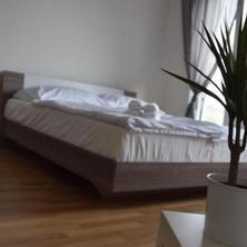 Apartmány Rezidence Nová Karolina