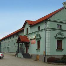 ALGAR Hotel & Restaurant