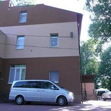 Hotel Vratimov