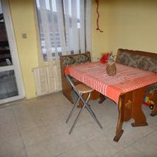 Hostel Trogár