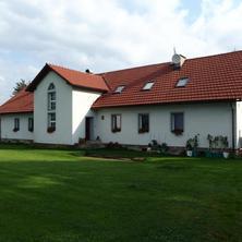 Rideczech Guesthouse