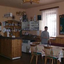Chata u Rychtáře