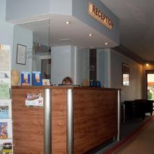 Hotel Slavie