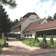 Hotel Annahof