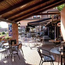 Penzion Vinice Karlštejn
