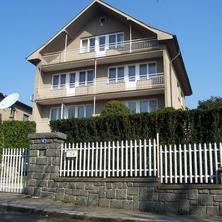 Villa Edvin