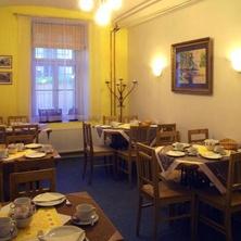 Residence Královský vinohrad