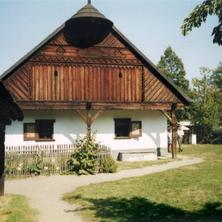 Přerov nad Labem