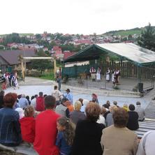 Štěpánovice