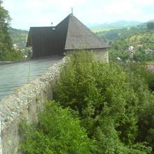 Brumov-Bylnice