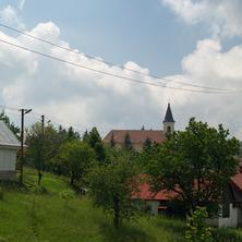 Halenkov