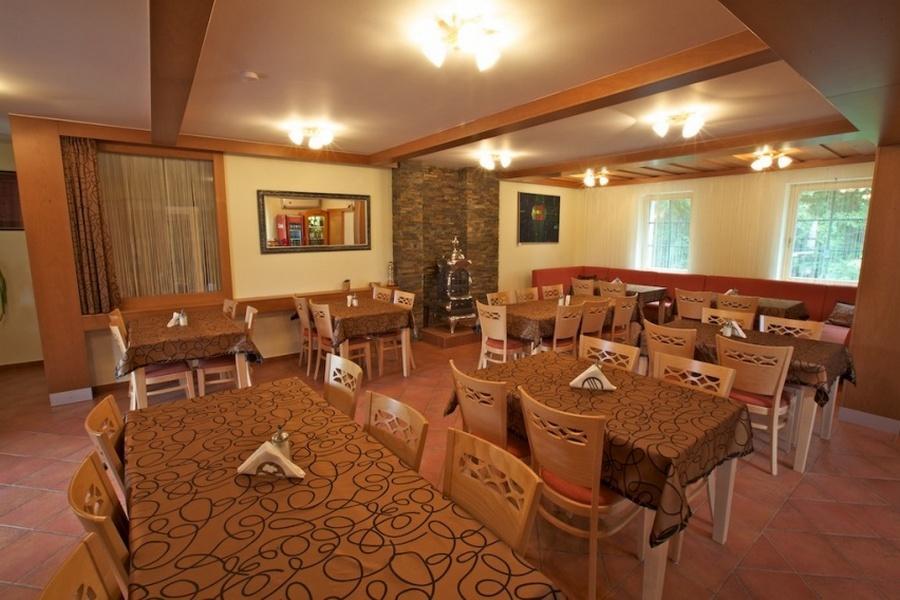 hotel-garni-klaret_meeting-room-klaret-1