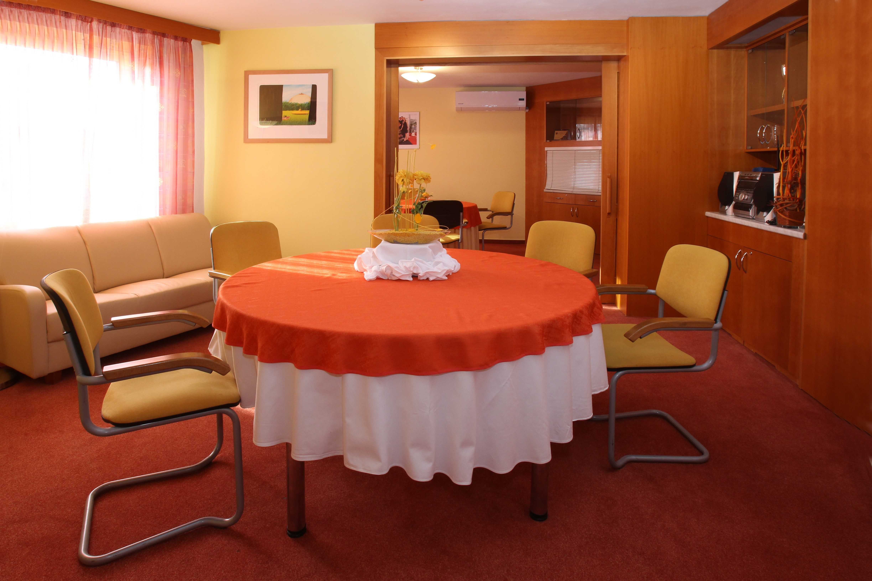hotel-tennis-club_salonek-116-1