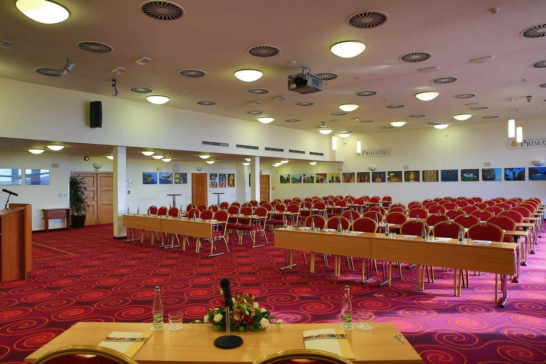 primavera-hotel-congress-centre_konferencni-sal-primavera-hall-1