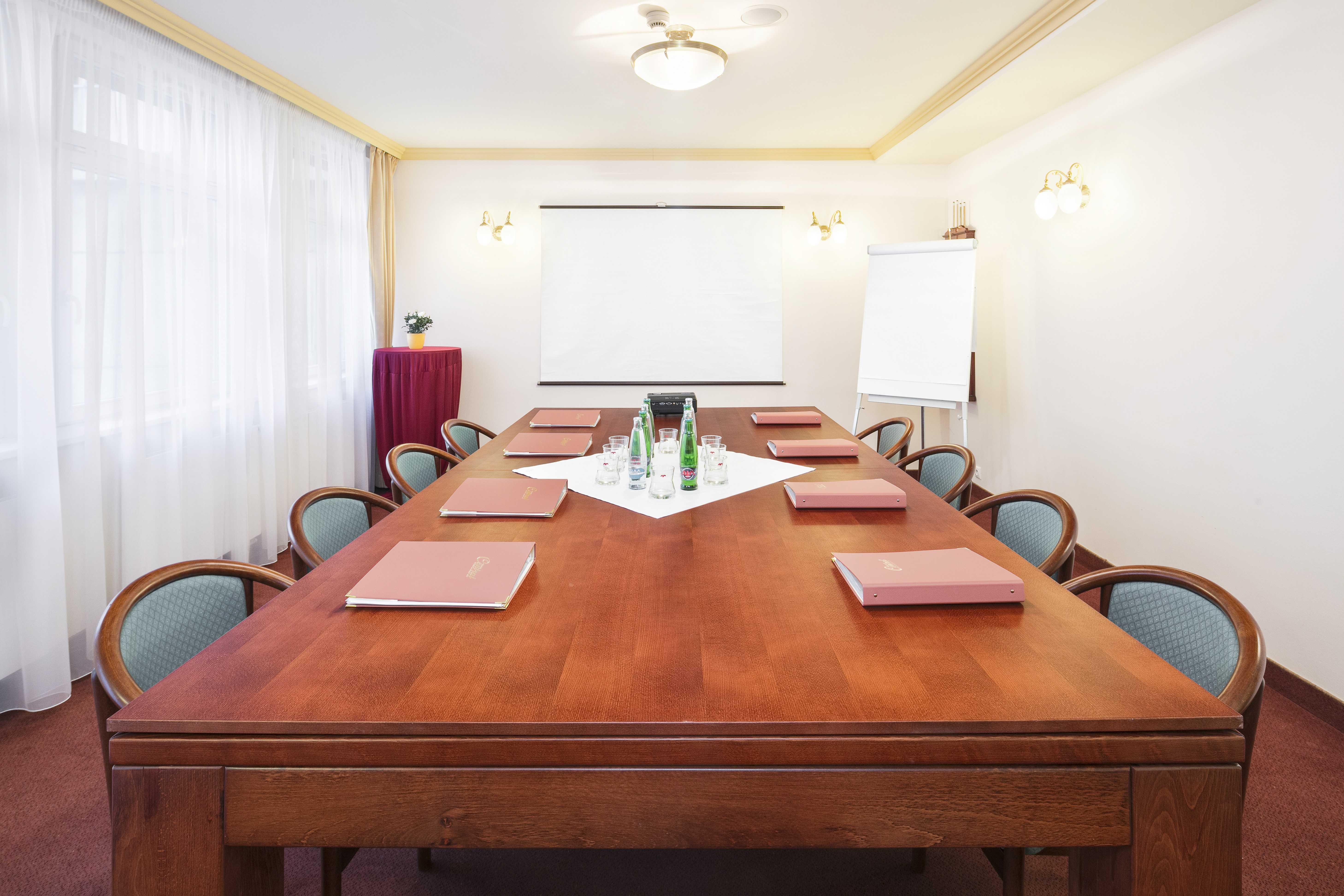 interhotel-central_konferencni-sal-1