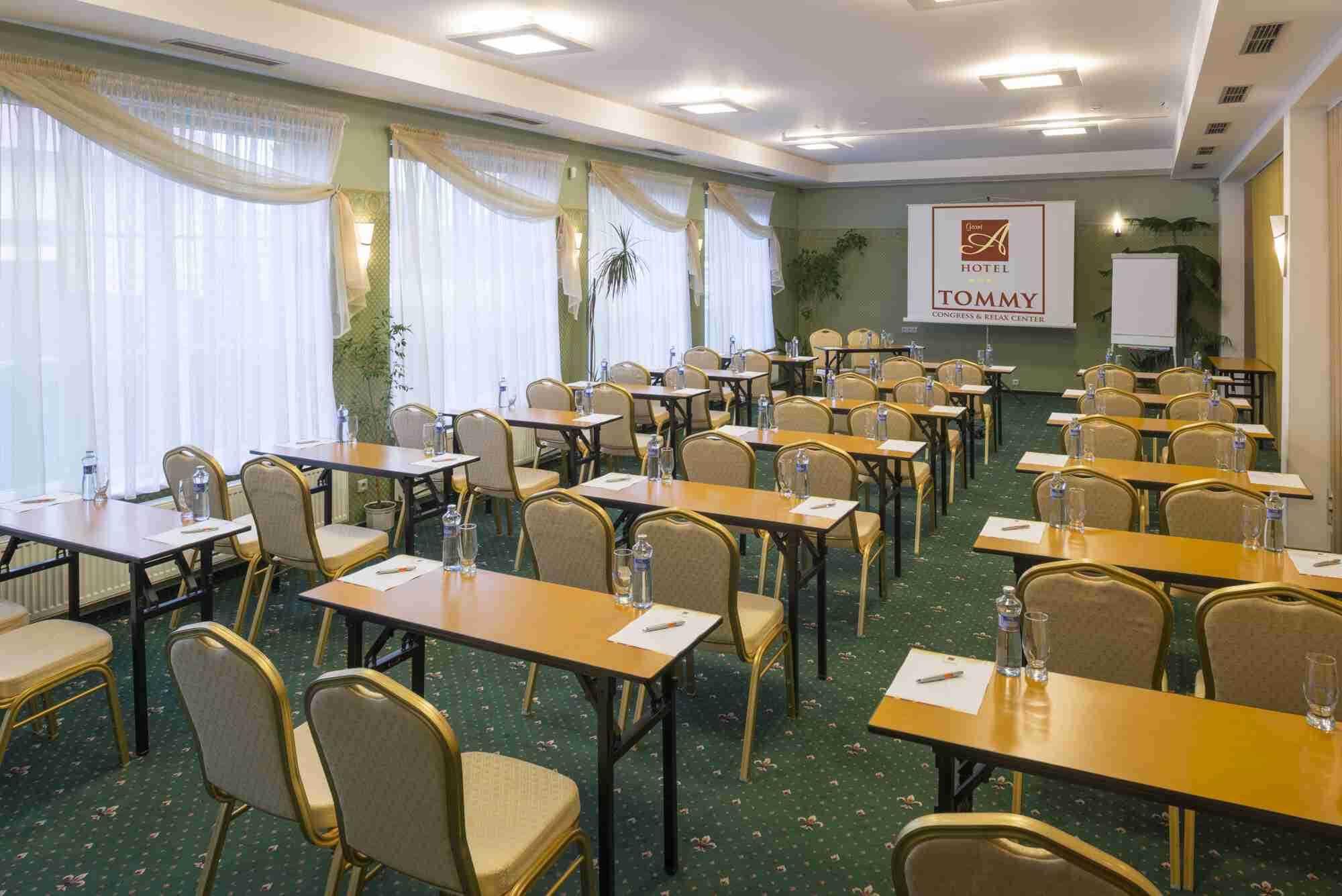 hotel-tommy_konferencni-sal-1