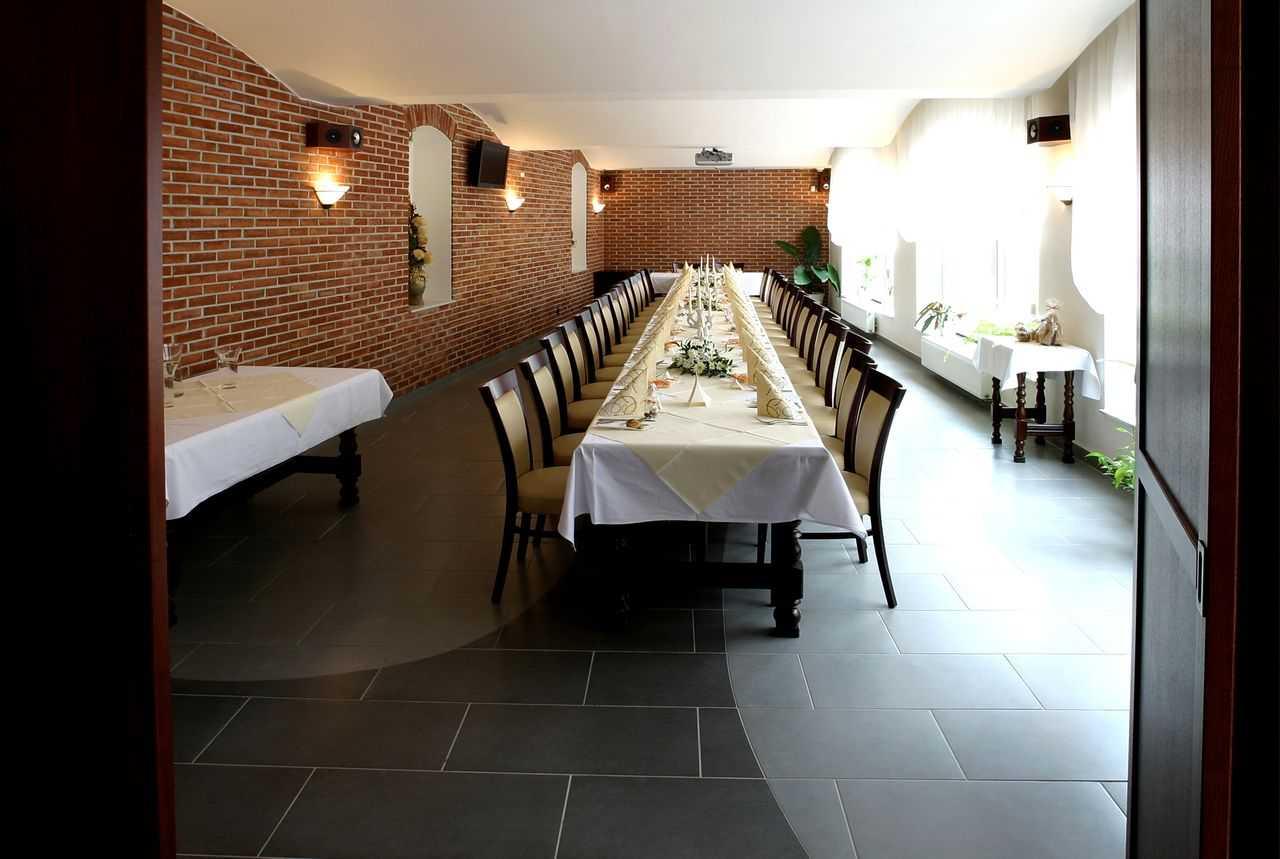 hotel-a-restaurace-green-gondola_salonek-san-giorgo-1