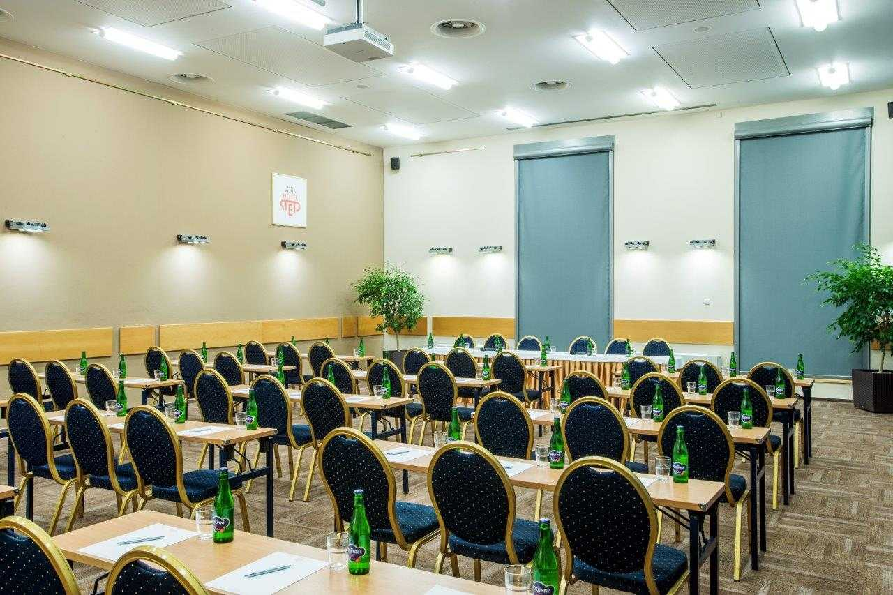 wellness-hotel-step_konferencni-sal-b-1