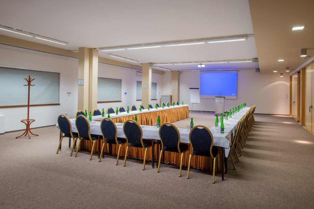wellness-hotel-step_konferencni-sal-g-1