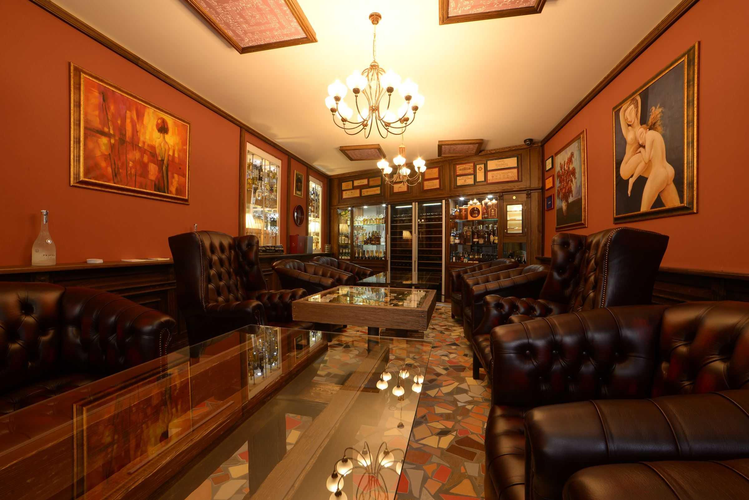 hotel-berg_la-salon-1