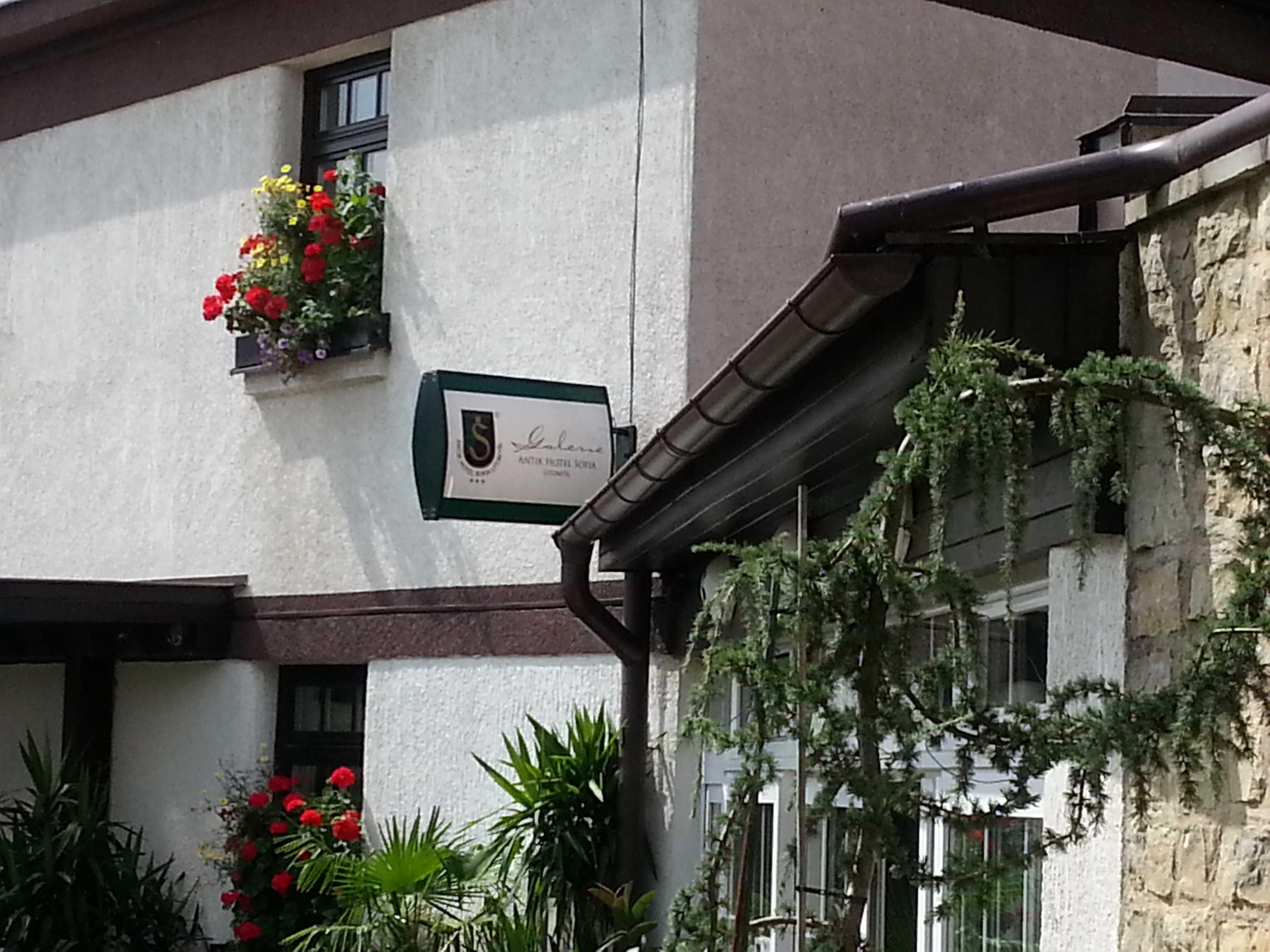 antik-hotel-sofia-s-r-o_galerie-sofia-restaurant-sofia-1